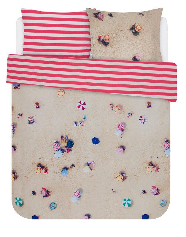 Covers & Co Kinderbettwäsche, Cabana