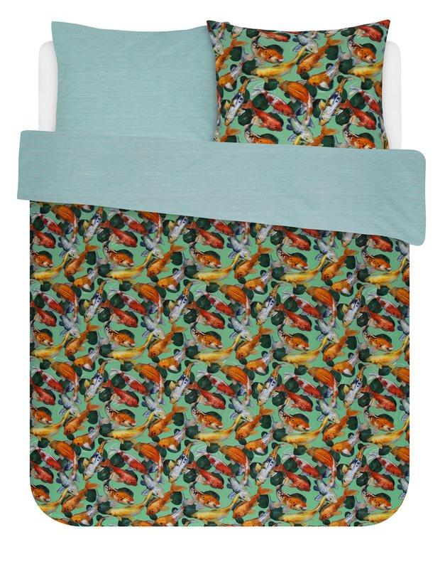 Covers & Co Kinderbettwäsche, Riva