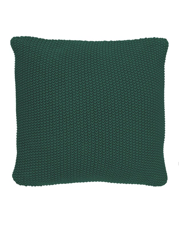 Strick-Kissen Nordic knit, Marc O´Polo
